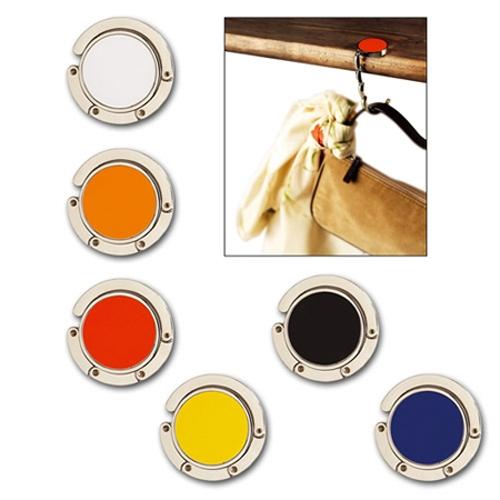 Farben für Handtaschenhalter