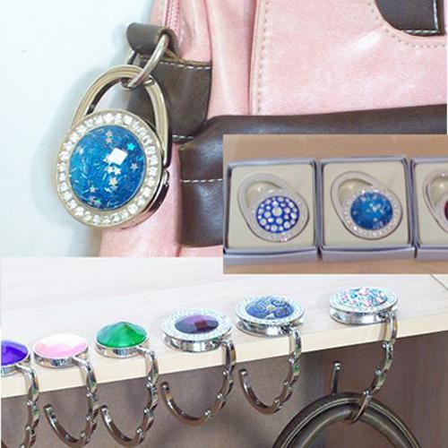 Auswahl für Handtaschenhalter