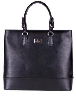 Armani Handtaschen