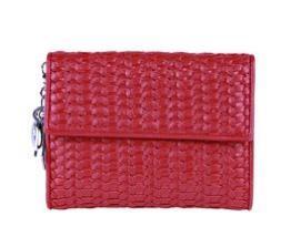 Damenhandtaschen im Handtaschenoutlet Deutschland