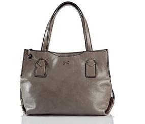 Dolce Gabbana Handtaschen im Handtaschenoutlet