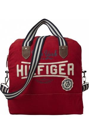 Tommy Hilfiger Handtaschen