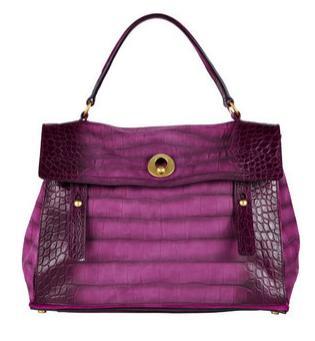 Exklusive Designer Handtaschen im Handtaschenoutlet Deutschland