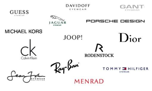 Designer Marken vom Handtaschenoutlet Deutschland