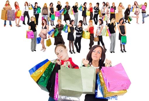 handtaschen shop online